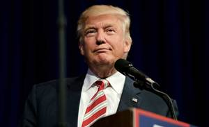 Trump gives $1.9bn to cyber security