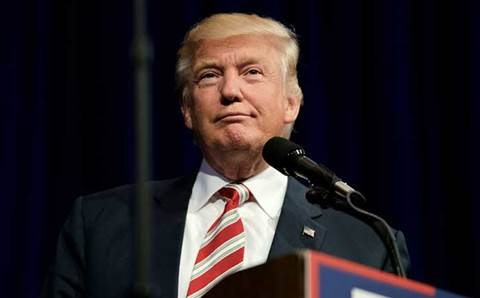 Trump election ignites fears over US cybersecurity policy