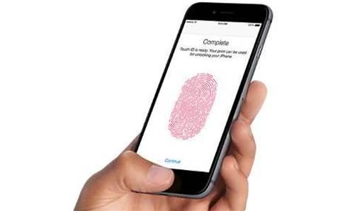 10 security reasons Apple Pay beats Google Wallet