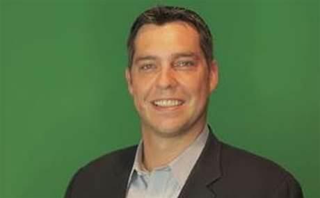 Cloud security vendor Centrify adds MSP program