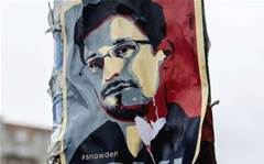 Edward Snowden considering return to US