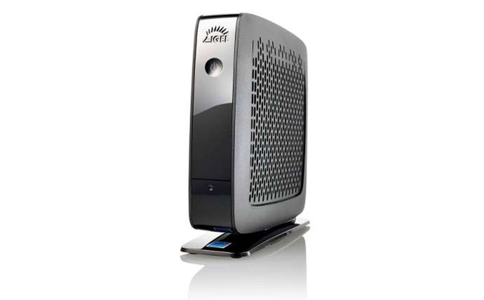 Disties bring latest IGEL thin client down under