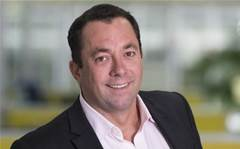 Inabox eyes Cisco splurge with $11m from CommBank