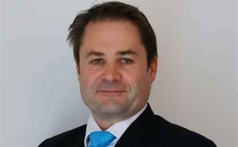 Cloud office vendor taps Ingram for Aussie assault