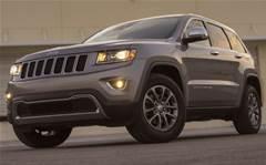 Experts hack moving car: brakes, engine seized