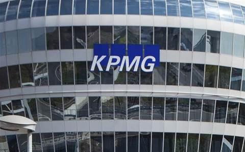 KPMG acquires Sydney Microsoft partner Hands-On