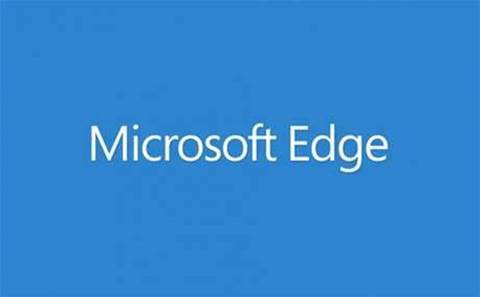Project Spartan is now called Microsoft Edge