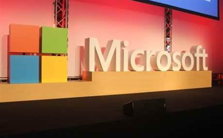 Microsoft to warn users of govt hacking attempts