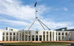 Australian parliament attack could have lasted a year