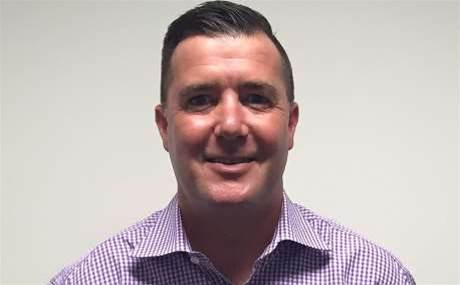 Pegasystems appoints new ANZ channel boss