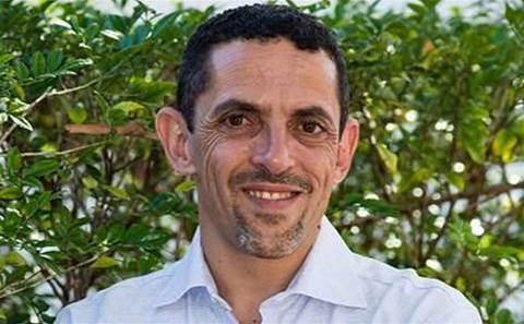 Global first for Sydney Symantec partner