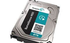 Seagate data restore service launched in Australia