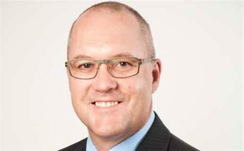 Dicker Data distributes Quest Software in Australia after Dell spin off