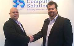 Viatek snaps up Microsoft partner to grow beyond print