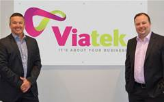 Print chain Viatek grows IT empire with another buyout