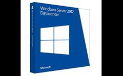 Microsoft unveils next Windows Server