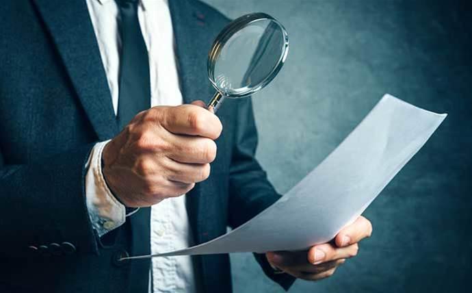 Novo IT administrators investigate potential breaches