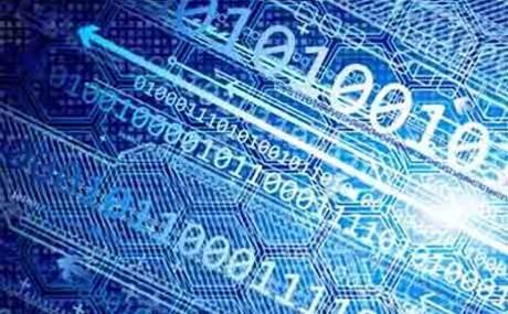 NSW govt picks Data Republic to deliver dMarketplace