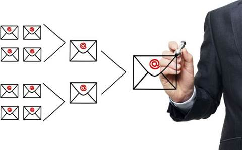 VExpress distributes reseller-centric Mailprotector