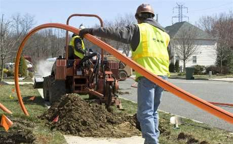 Beware of NBN scams, says ACCC