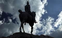 The new 'Horsemen of the Nasdaq'