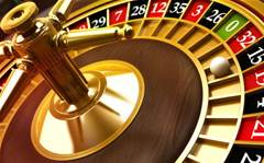 Australian casinos hit jackpot with ServiceNow integrator
