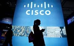 Arista lands major win in Cisco legal battle