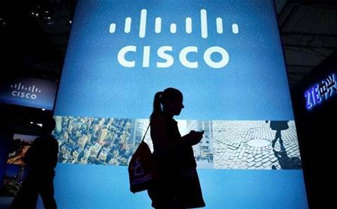 US jury hands Arista major win over Cisco in legal battle