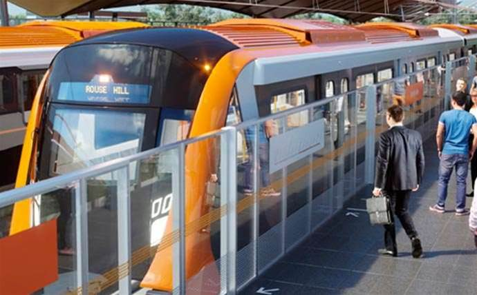 NSW Transport data liberation could lead to app deluge