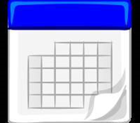 Calendarscope 9.0 brings Outlook import