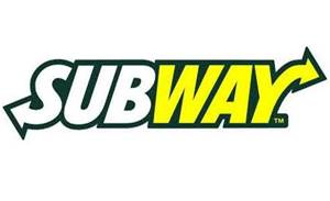 Another Subway hacker pleads guilty