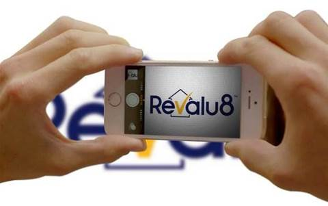 'Uber for real estate' startup Revalu8 sinks into administration
