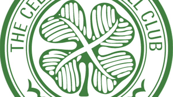 WIN! Celtic's Aussie Seminars Spot