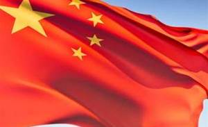 Microsoft opens Chinese systems for anti-virus checks