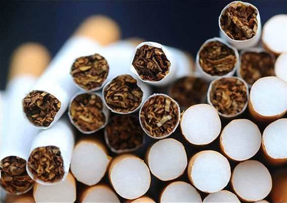 British American Tobacco inks managed WAN services deal