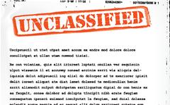 Australia in talks to declassify infosec data