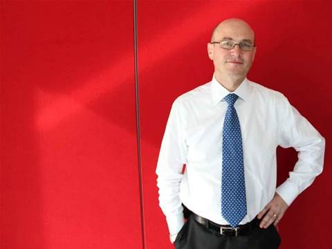 Westpac applies 'incubator' approach to mobile apps