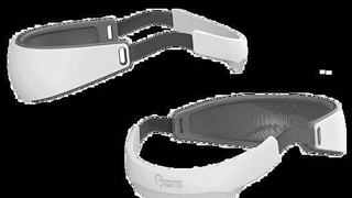 Aussie startup develops wearable for concussion testing
