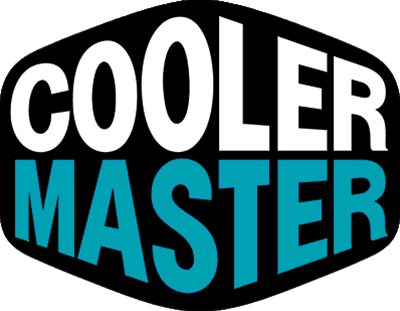 CoolerMaster Case Mod World Series kicks off