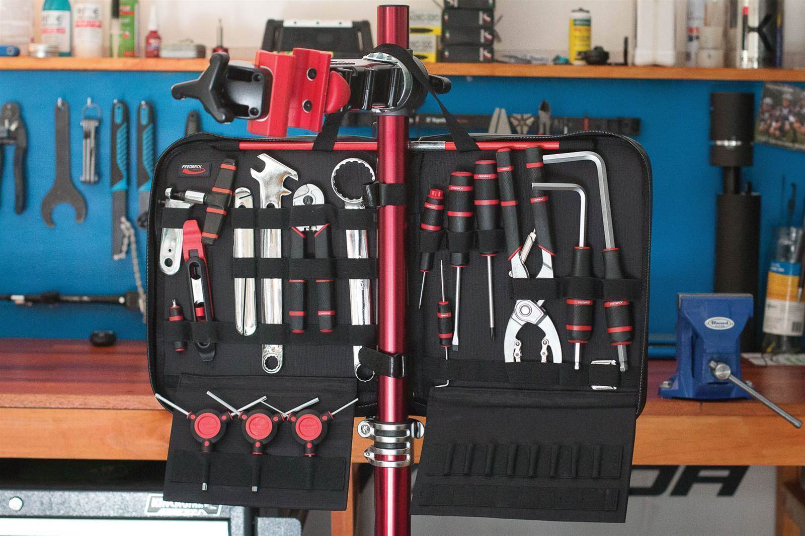 TOOLS AND TIPS: Your DIY masterclass