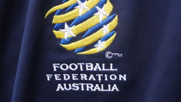 Places On FFA Advanced Coaching Course