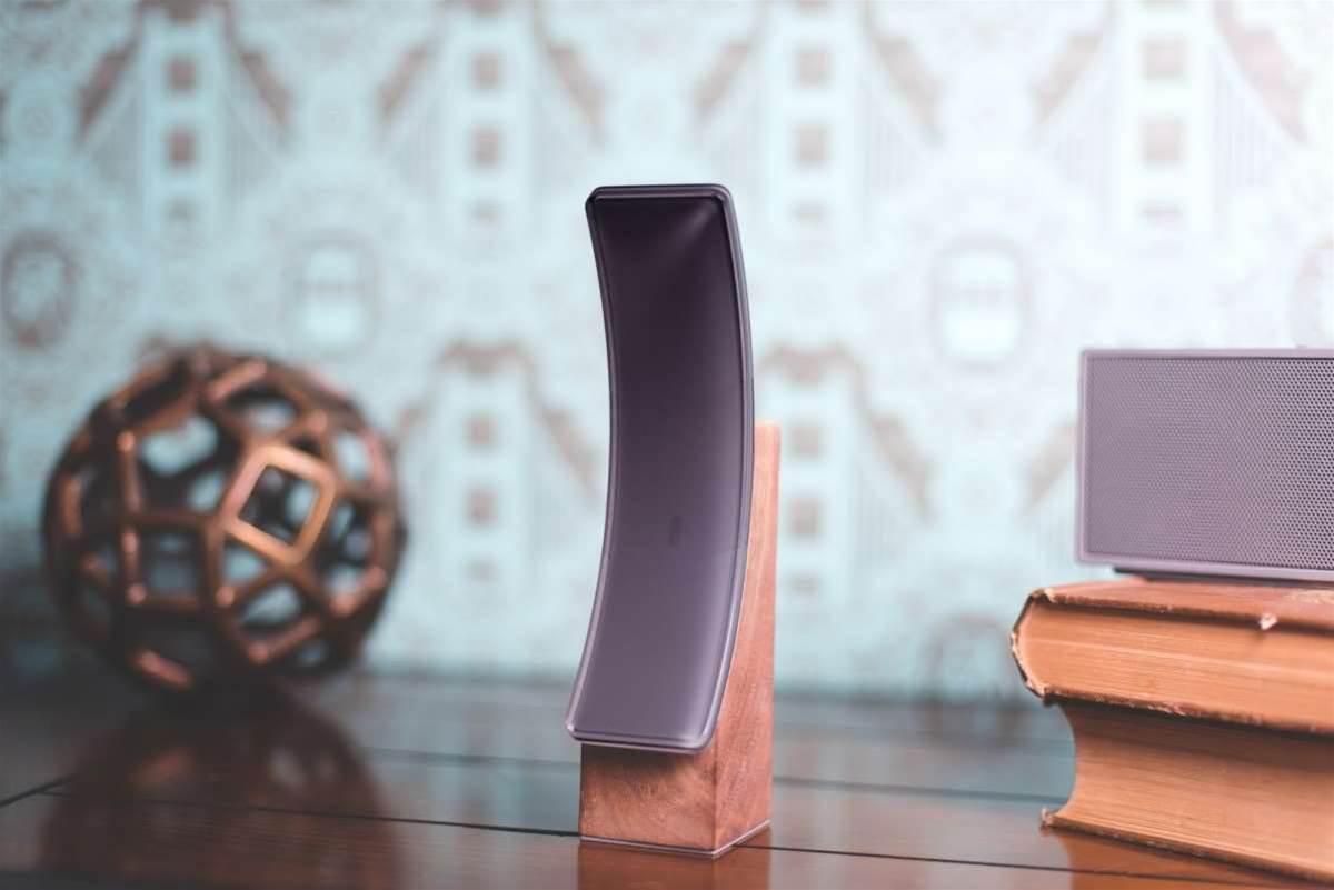 Silk Labs announces CPU-laden smart camera