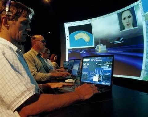 DSTO, IBM partner for R&D staff swap