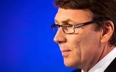 Telstra unveils online customer service, shop boost