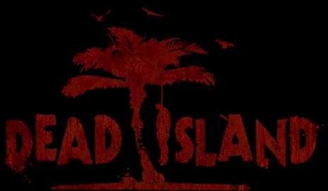 Dead Island - the worst game we've never played?