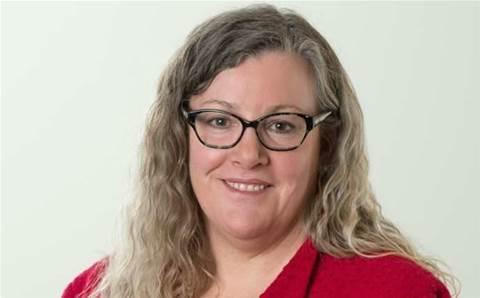 Victoria looks for new emergency services CIO