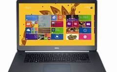 Dell's Precision M3800 reviewed: a powerful mobile workstation