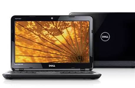 Small, light, and under $600: Dell's Inspiron M102z laptop arrives