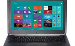 Dell's XPS 12 (2013) reviewed: a hybrid with soaring battery life