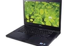 Product brief: Dell Latitude E6510 review